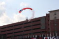 Skydiving Demo: The Perfect Idea for Your Next Big Event